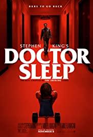Doktor Uyku / Doctor Sleep türkçe dublaj izle