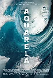 Aquarela hd film izle