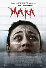 Mara 2018 hd film izle