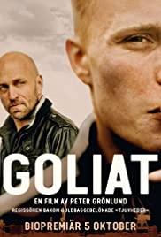 Goliat 2018 hd film izle