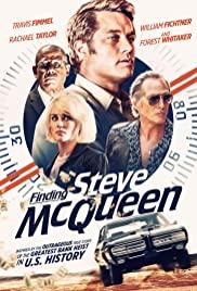 Steve McQueen'i Bulmak türkçe dublaj izle