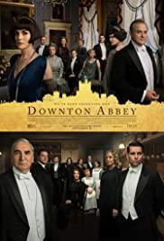 Bay Darcy ile Evlenmek / Marrying Mr. Darcy hd film izle