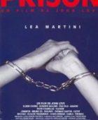 Prison (1997) erotik film izle