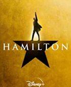 Hamilton (2020) tr alt yazılı izle
