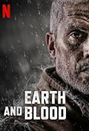 Toprak ve Kan – La terre et le sang (2020) – türkçe dublaj izle