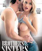 Brothers & Sisters (2014) 18 erotik film izle