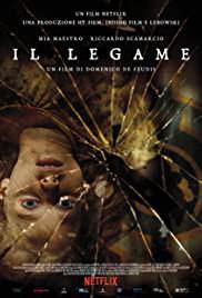 Il Legame 2020 filmleri TÜRKÇE izle