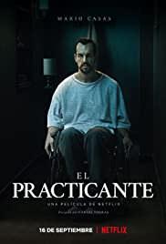 Paramedik / El practicante 2020 filmleri TÜRKÇE izle