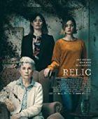 Relic (2020) tr alt yazılı izle