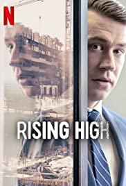 Rising High – Betonrausch (2020) – türkçe dublaj izle
