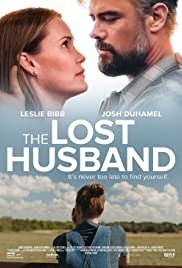 The Lost Husband 2020 filmleri TÜRKÇE izle