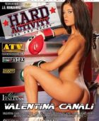 Hard Activity sex and sport (2014) 18 erotik film izle