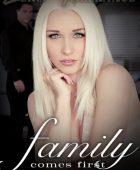 Family Comes First (2014) 18 erotik film izle