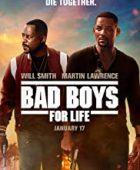 Bad Boys Her Zaman Çılgın - Bad Boys for Life (2020) - türkçe dublaj izle