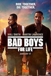 Bad Boys Her Zaman Çılgın – Bad Boys for Life (2020) – türkçe dublaj izle