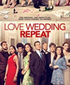 Love Wedding Repeat (2020) - türkçe dublaj izle