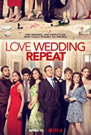 Love Wedding Repeat (2020) – türkçe dublaj izle