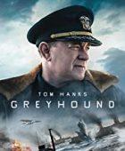 Atlantik Savaşı - Greyhound (2020) - türkçe dublaj izle