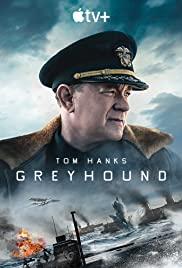 Atlantik Savaşı – Greyhound (2020) – türkçe dublaj izle