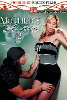 Mother's Seductions 2 (2014) 18 erotik film izle