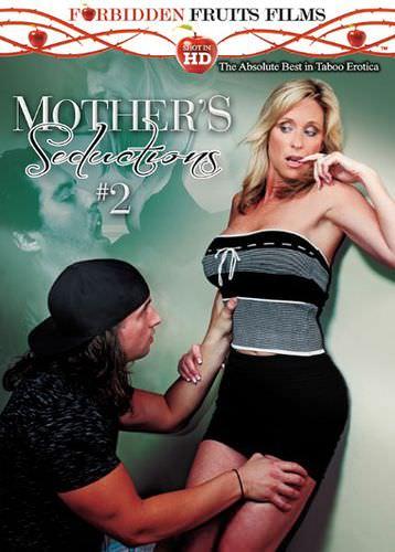 Mother's Seductions 2 (2014) 18 erotik film izle