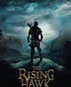 The Rising Hawk (2020) tr alt yazılı izle
