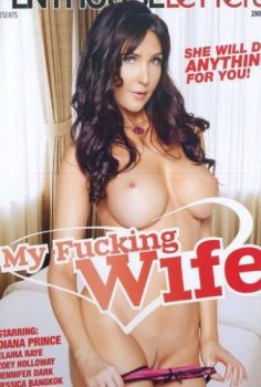 My Fucking Wife (2014) 18 erotik film izle