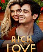 Zengin Aşk - Ricos de Amor (2020) - türkçe dublaj izle