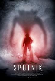 Sputnik (2020) tr alt yazılı izle