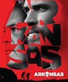 Arkansas (2020) tr alt yazılı izle