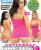 Unplanned Orgies 19 (2014) 18 erotik film izle