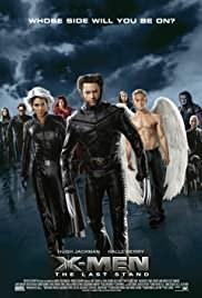 X-men: Son direniş / X-Men: The Last Stand türkçe dublaj izle