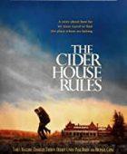 Tanrı'nın eseri, şeytanın parçası / The Cider House Rules türkçe dublaj izle