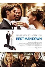 Best Man Down türkçe dublaj izle