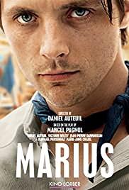 Marius türkçe dublaj izle