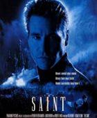 Aziz / The Saint (1997) türkçe dublaj izle