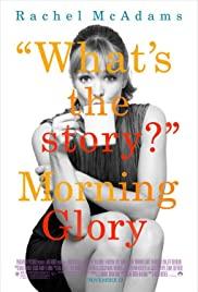 Sabah Neşesi – Morning Glory (2010) izle