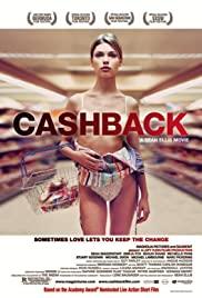 Zamana Güzellik Kat – Cashback (2006) izle