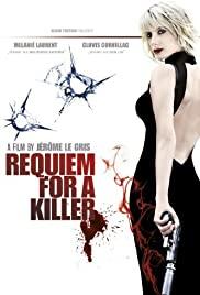 Katile Ağıt – Requiem pour une tueuse (2011) izle
