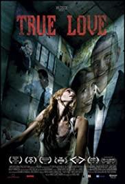 Gerilim Odası – True Love – türkçe alt yazılı izle