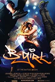 Dansçı Kız – B-Girl (2009) izle