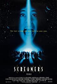 Screamers – türkçe alt yazılı izle