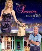 Hayatın Tadı Tuzu - The Sweeter Side of Life (2013) izle