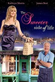 Hayatın Tadı Tuzu – The Sweeter Side of Life (2013) izle