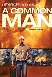 Sıradan Bir Adam (2013) – A Common Man izle