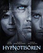 Hipnozcu - Hypnotisören (2012) izle