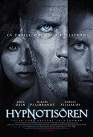 Hipnozcu – Hypnotisören (2012) izle