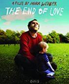 Aşkın Sonu - The End of Love izle