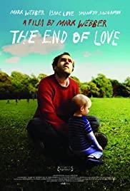 Aşkın Sonu – The End of Love izle