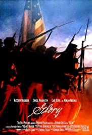 Zafer – Glory izle